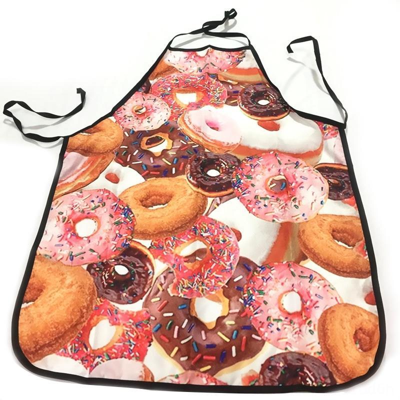 Le monde de Delicious Doughnuts Anniversaire Autres Entretien ménager Organisation Organisation Entretien ménager Activités Parties parent-enfant Beauté Ki