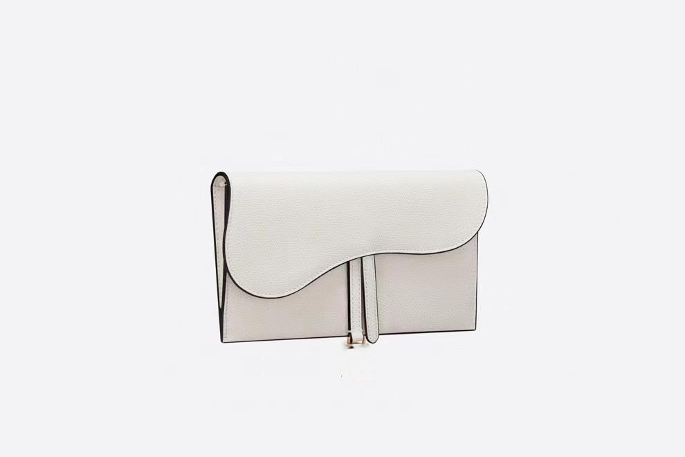 Bag Luxury Cross-Body Quality Handbags High Wallet Designer Chain Luxury Messenger Bag Shoulder Woman Saddle Strap Bags Rnrua