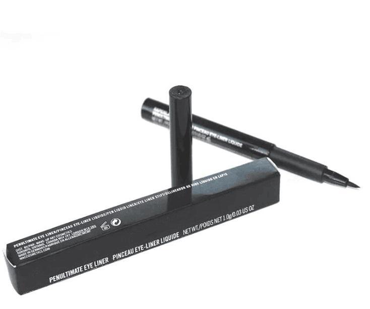 Sondan bir önceki Eyeliner Pinceau Göz Liner Liquide su geçirmez Eyeliner Kalem 1.1 mi