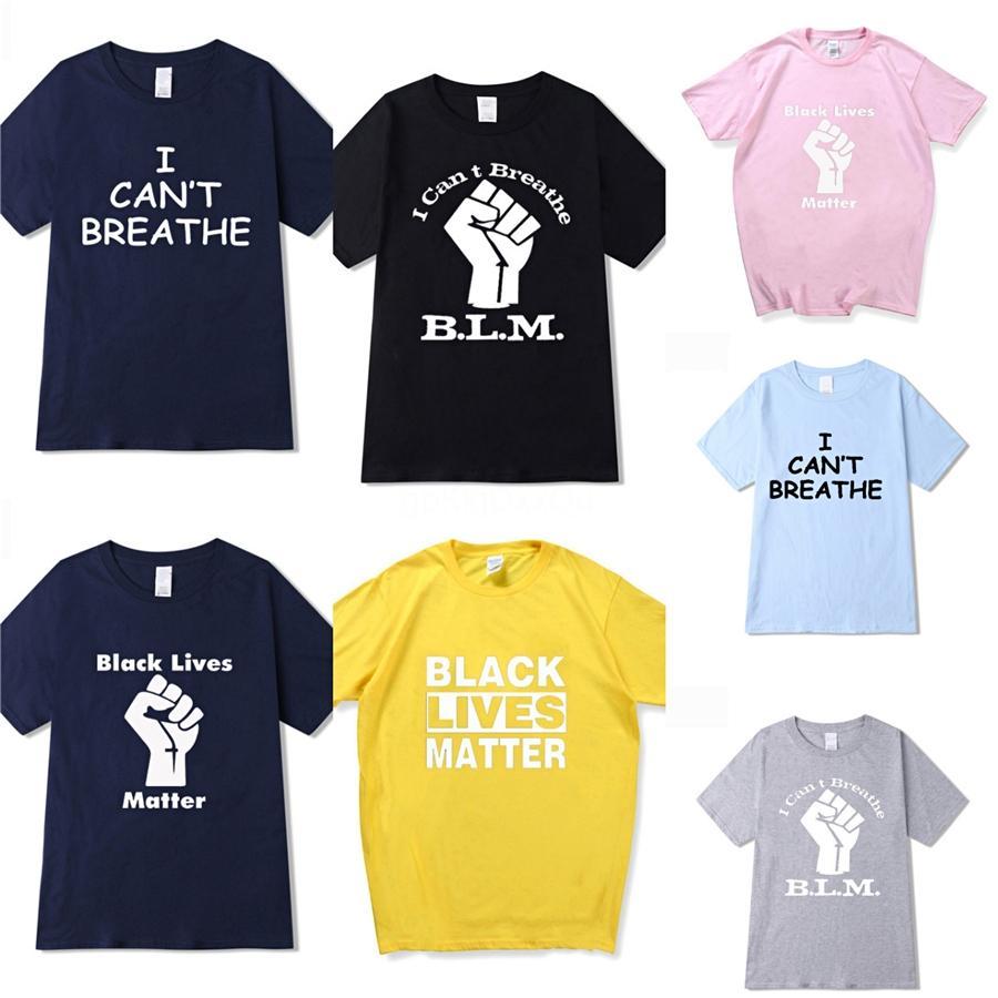I Cant Breathe! Cdg Jouer Commes Mens Designer T-shirts Off avec le coeur Sport T-shirts Des Garcons Blanc Pablo Stripe Shirts pour l'été # 80 Ve
