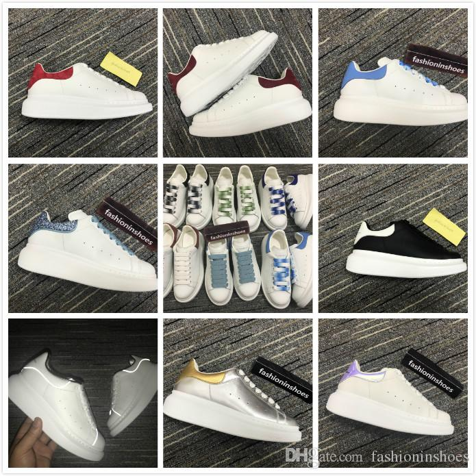 FashionInshoes Air Mens Designer Scarpe Sneaker di grandi dimensioni Triple MC8001 Vintage Low Top Kanye Womens Martin Bottoms Sunks Zapatos Sneaker