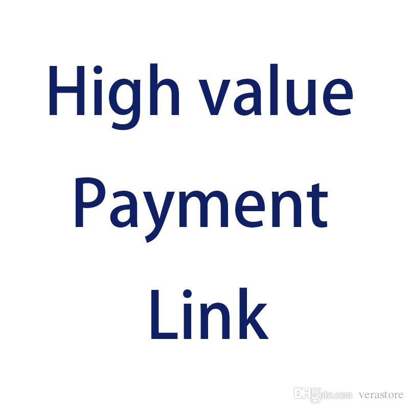 رابط الدفع VeraStore لبعض العناصر ذات القيمة العالية 300 دولار - 600 دولار