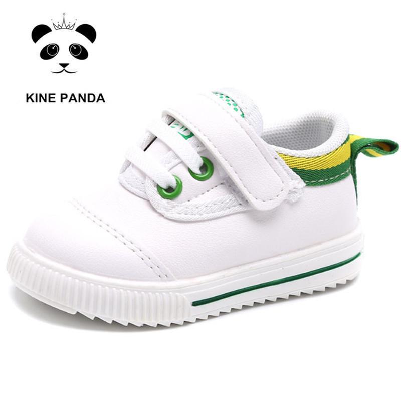 2020 Kine Panda Toddler Kids 1 2 3