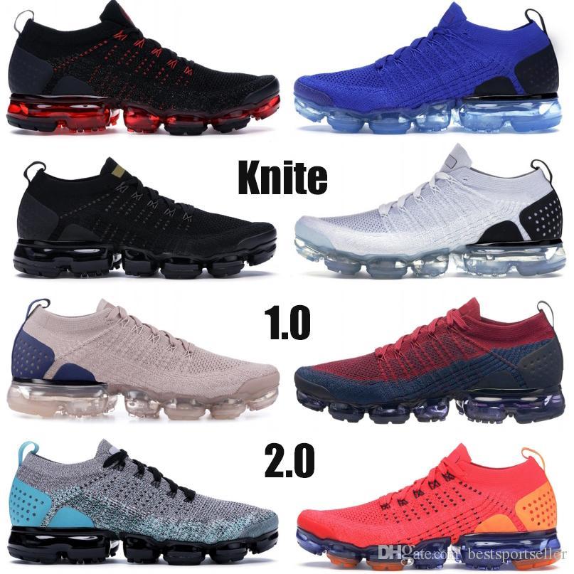 أفضل نوعية أسود لامع الذهب CNY 1.0 الرجال حذاء مزين الأسود الساخن لكمة النمر الفريق الأحمر 2.0 المرأة الجري أحذية رياضية