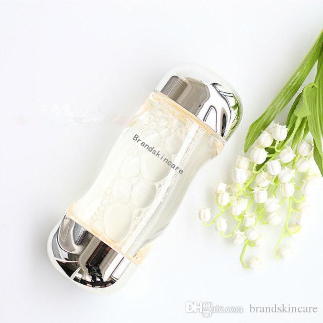 Atacado Japão Novo o tempo de redefinir Aqua toner toner 200 ml Controle de Toner Da Pele hidratante toner cuidados com a pele