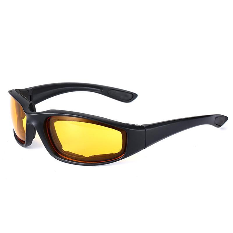 Мужчины военные тактические очки анти-воздействия стрельба пейнтбол очки открытый взрывозащищенный страйкбол и CS Игры Очки