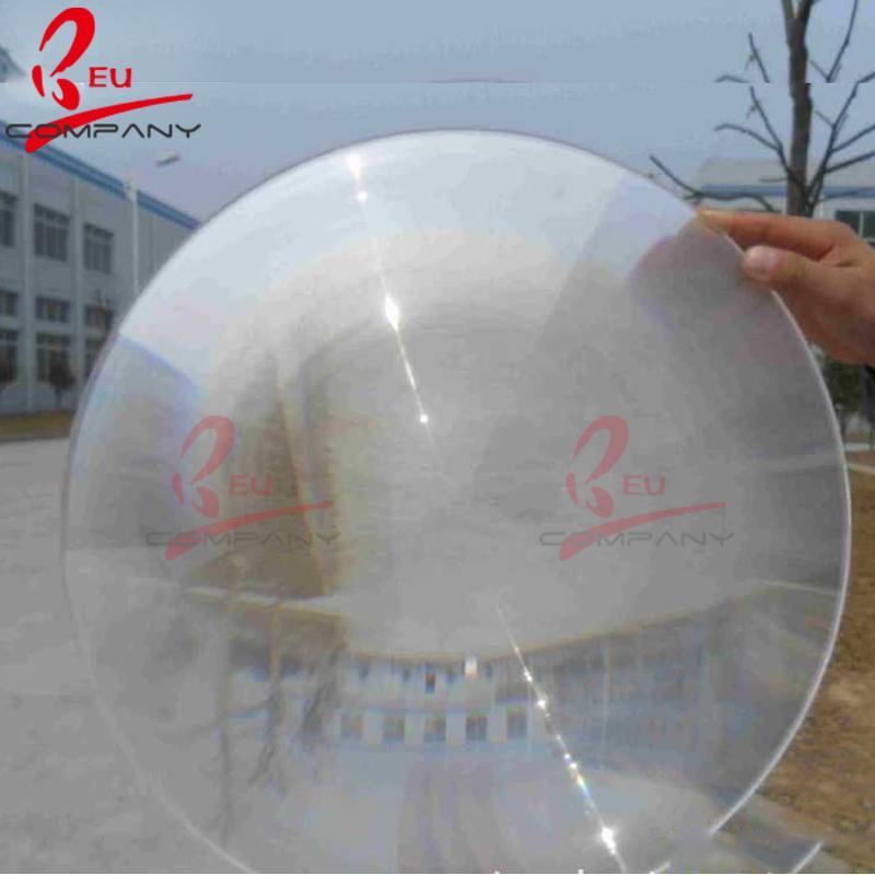fresnel lenses 2