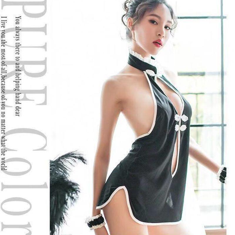 Donna lingerie pizzo femmes lingerie designer di lusso bodysuit juguetes sexuals nightwear chiusura biancheria intima biancheria intima donne pigiama tuta mkcpv