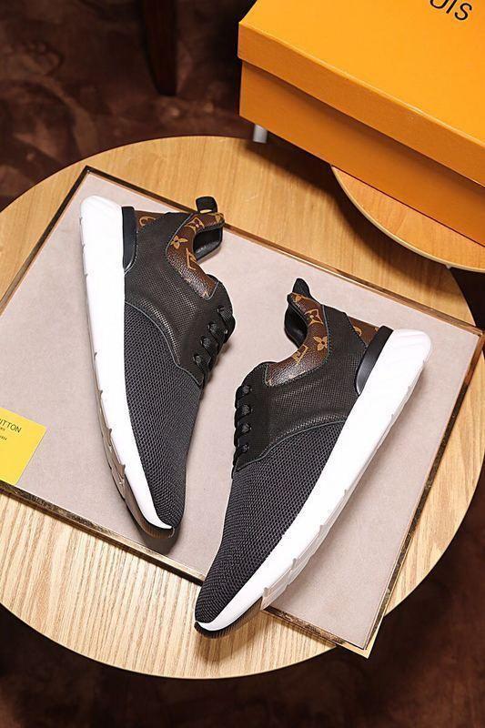 Pelle traspirante scarpe da tennis 2002 pattini Guan Men Dress Stivali Mocassini Sandali Driver Fibbie Sneakers