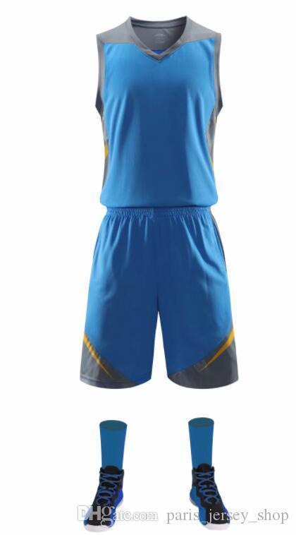 estate T-shirt NUOVI uomini a maniche corte tuta sportiva, camicia a righe a casa, semplice ed elegante degli uomini, molti choicesA58