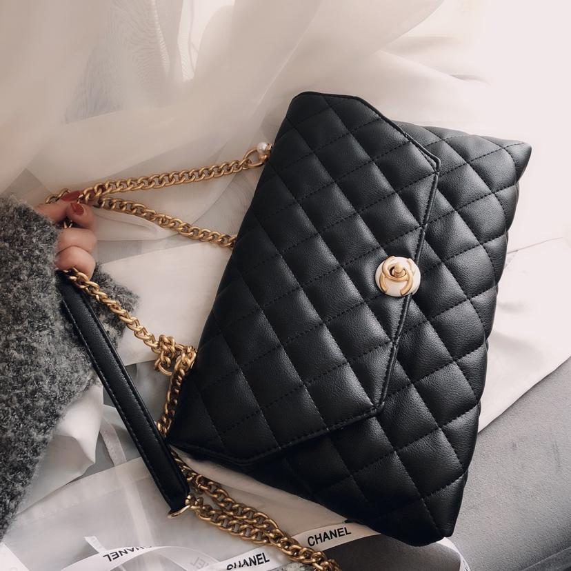aşk 001Women Moda Çanta seçkin ve özgün tasarım Kadın Omuz Çantası Kadınlar Çanta JDT888 Boyut 30 * 20 * 5 cm