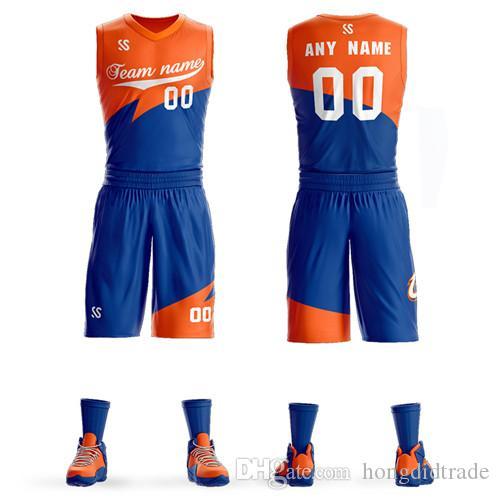 All'ingrosso tempo libero sport all'aria aperta vestiti da basket jersey impermeabile anti-UV per il tempo libero sport di grandi dimensioni vestito design diversificato colore personalizzato