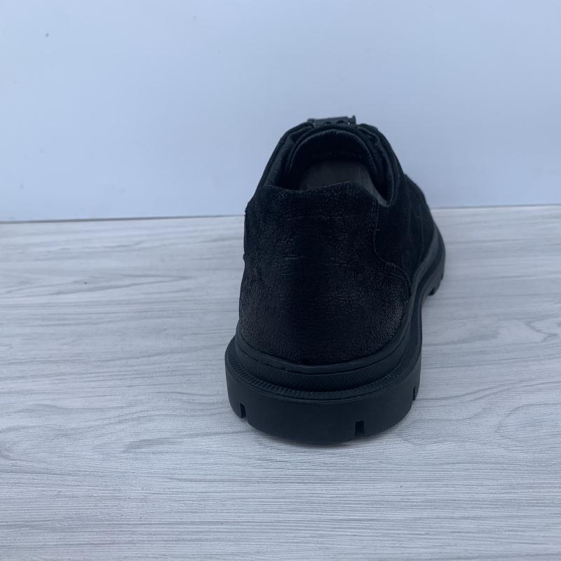Hot buy new stylish breathable outsole sports outdoor shoes 7NV2