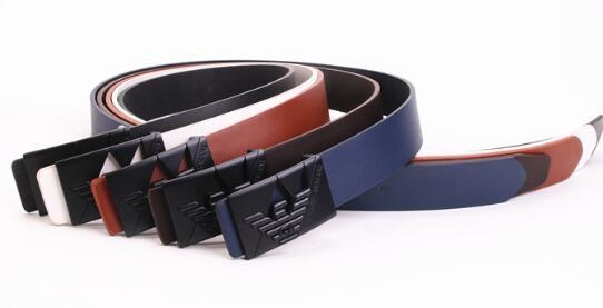 neue designer ledergürtel herren schnalle ceinture gürtel designer gürtel für frauen designs mann luxus gürtel FDESP Free Dispatch