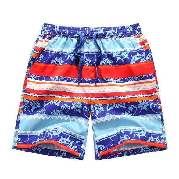 2019 Designer Sommer Herren Shorts Strand Shorts Hose Sports Hosen lose Art plus Größen asiatische Größe L-4XL Freies Verschiffen Großhandel