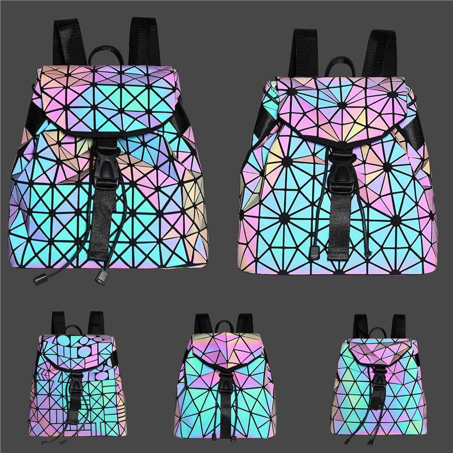 Moda Couro Mochila Para Mulheres Luxo Backpack Mulheres designer sacos de grande capacidade bolsa de ombro sacos para Sac # T1G # 368