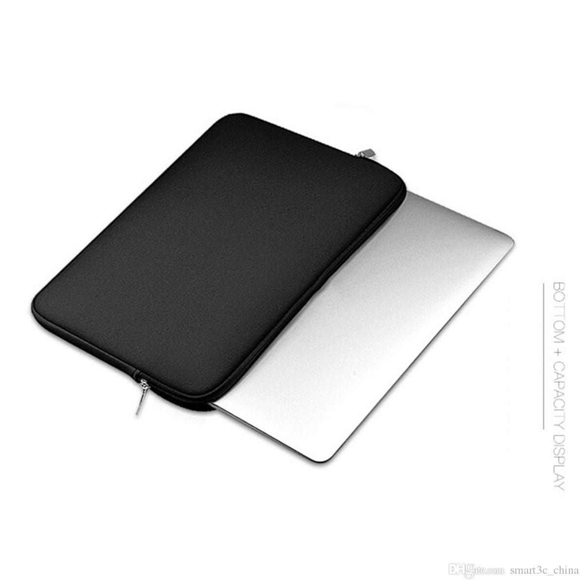 Style1 Laptop Sleeve 14, 15.6 Inch Notebook Case 13.3 Macbook Pro 13 Case Laptop Cases 11.13, 15 Inch Protective Case