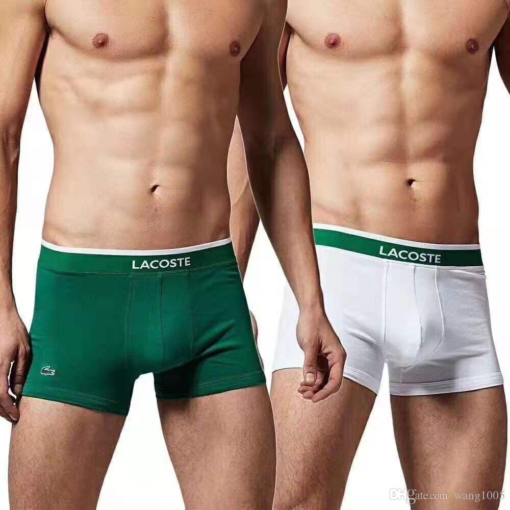 Famous Mens Underwear Boxer Briefs Shorts For Man Cool Ice Silk Vintage  Design Cuecas Adult Boxer Man Penis Underpants Trunks T Shirts Best Best  Funny Shirts From Wang1005, $6.38| DHgate.Com