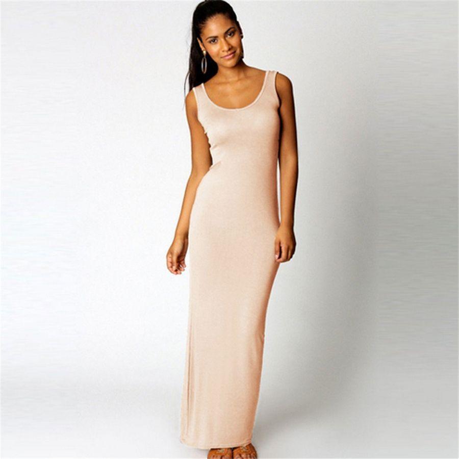 Up Figure Dress Summer Crew Neck Plus Size Dress Peplum Casual Pencil Skirt With Zipper Multicolor Optional Got #395