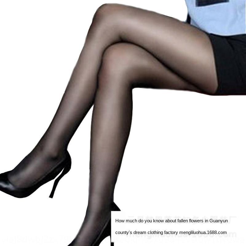 KsHKG CQ956 emagrecimento adulto sexy transparente Sexy 1208 cueca emagrecimento meias transparentes tentação meia-calça adulto tentação underwe