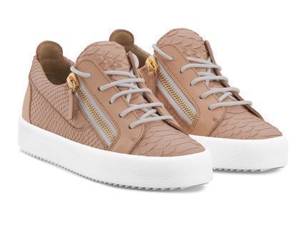 любители hococal новые мужские партии кроссовки из натуральной кожи высокого верха красные нижние шипованных шипами свободного покроя квартиры обувь Люкс