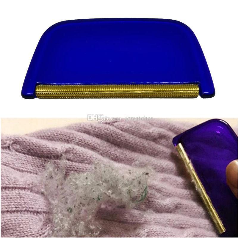 أدوات صغيرة محمولة مزيل لينت الغسيل التنظيف الشعر الكرة المتقلب دليل بيليه آلة قص لنزع الشعر سترة الملابس آلة الحلاقة
