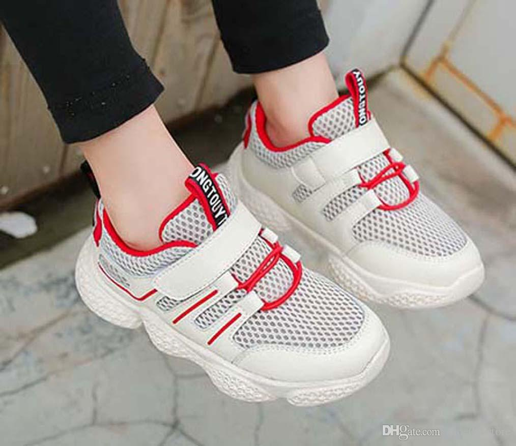 Womens Shoes Formadores Top Quality Mulheres Sneaker Mulheres Casual Shoes Stripe preguiçoso sapatos sapato Plano px1158 shoe001store