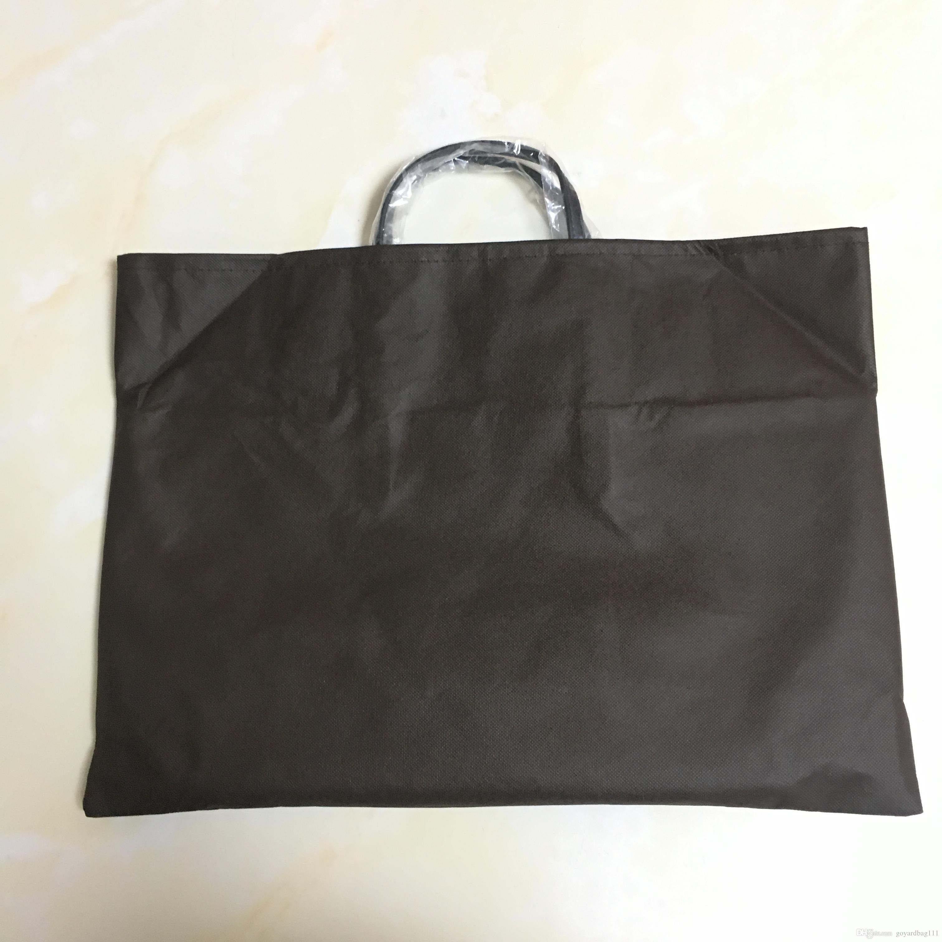 France paris style shopping bags Large and Medium Size Fashion women lady design handbag shopping bag totes