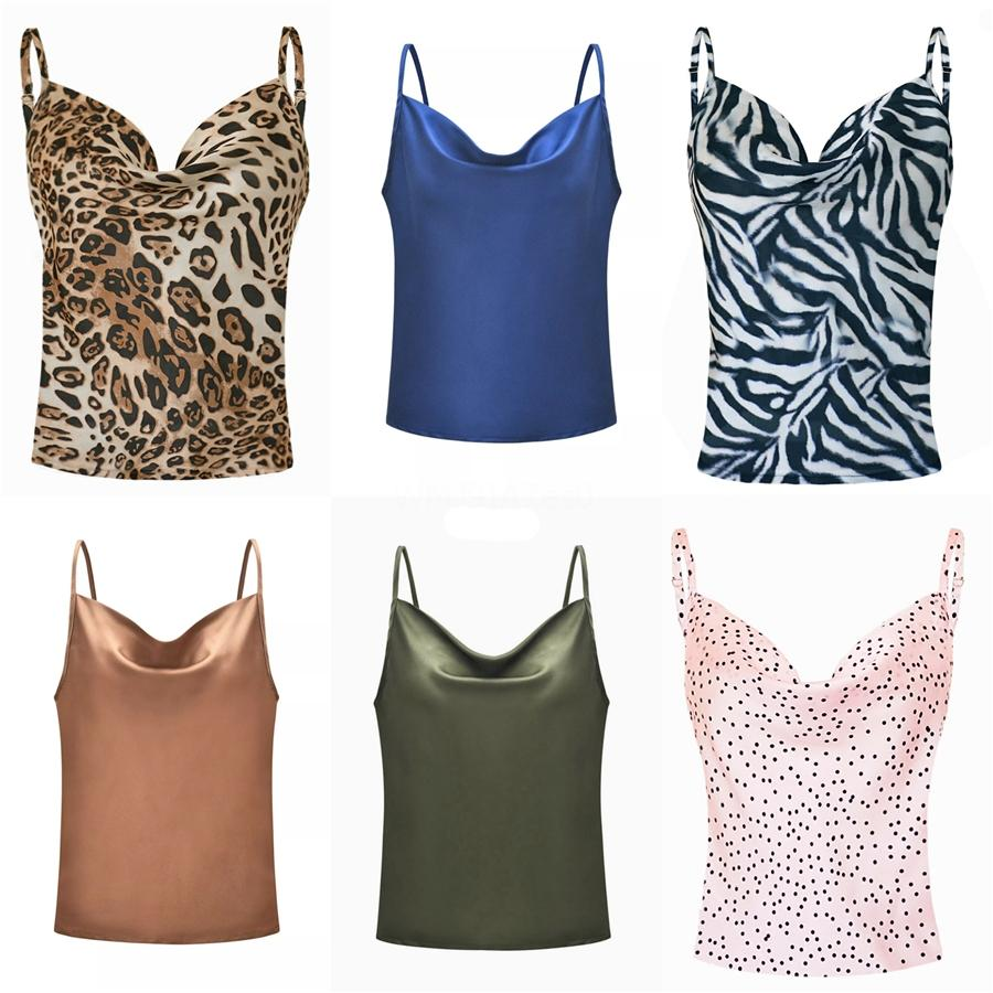 Cotton Tank Tops Cotton Tank Tops Hot New Women Sexy Cotton Crop Top Crop Bustier Multicolor Sleeveless Cropped Blusas Vest Tank Top #398