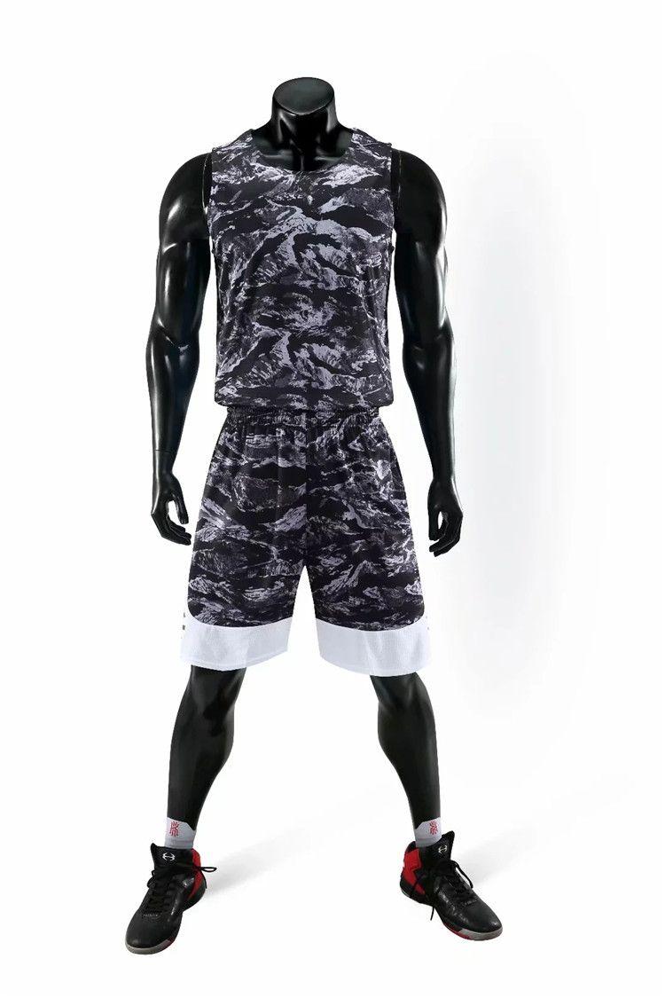 Good Basketball Sets Sport Jersey New Style Free Shipping Cheap 92