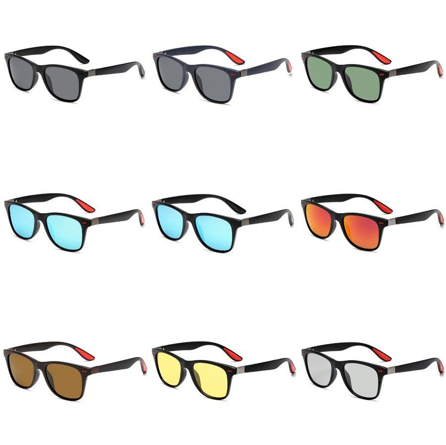 Aooko Ak7910 New Moda Proteção UV Óculos de sol Mulheres Round Oculos De Sol Vestuário Acessórios Óculos Senhora Ms. óculos de sol para as mulheres # 309