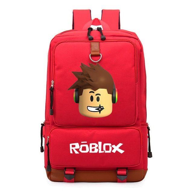 2019 Sale casual backpack for teenagers Kids Boys Children Student School Bags travel Shoulder Bag Unisex Laptop Bags