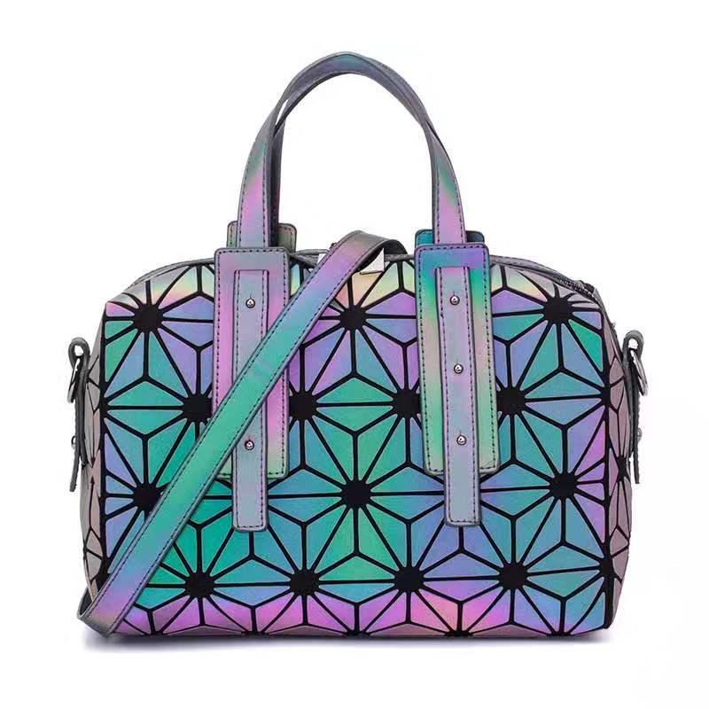 Nuevas bolsas crossbody luz nocturna diseñador de las mujeres bolsos de hombro de la manera señora de la noche a la hembra ocasional totes 3colors no391