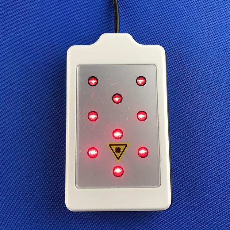 바디 슬리밍 초음파 얼굴 RF 소닉 마사지 체중 감소 장치 기계 초음파 40K 공동 현상 액세서리하지 포함