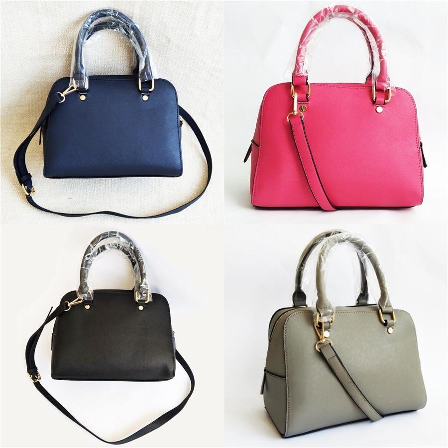 Designer femmes Sacs Nouveau mode de luxe sac à main de grande capacité unique sacs en toile Sac fourre-tout d'été # 638