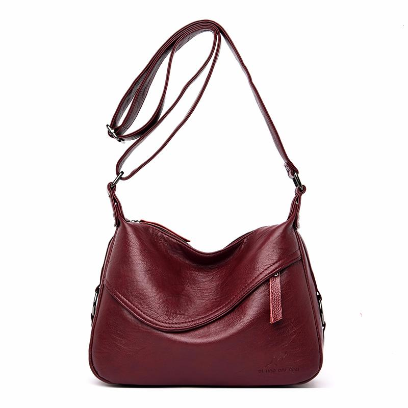 signora di modo signore Messenger bag nuovo signora del progettista della borsa della borsa a tracolla della borsa dell'annata Bolsa Feminina