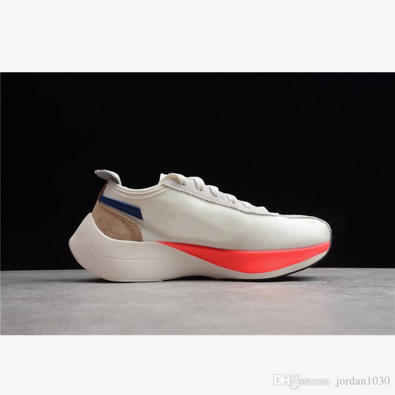 Nike Moon Racer Sail Solar Blue 2020 Hot venda de boa qualidade Sapatas Running Lua Racer vela solar calçados casuais BV7779-100 Sail Gym Solar Praline Designer de sapatos 36-45