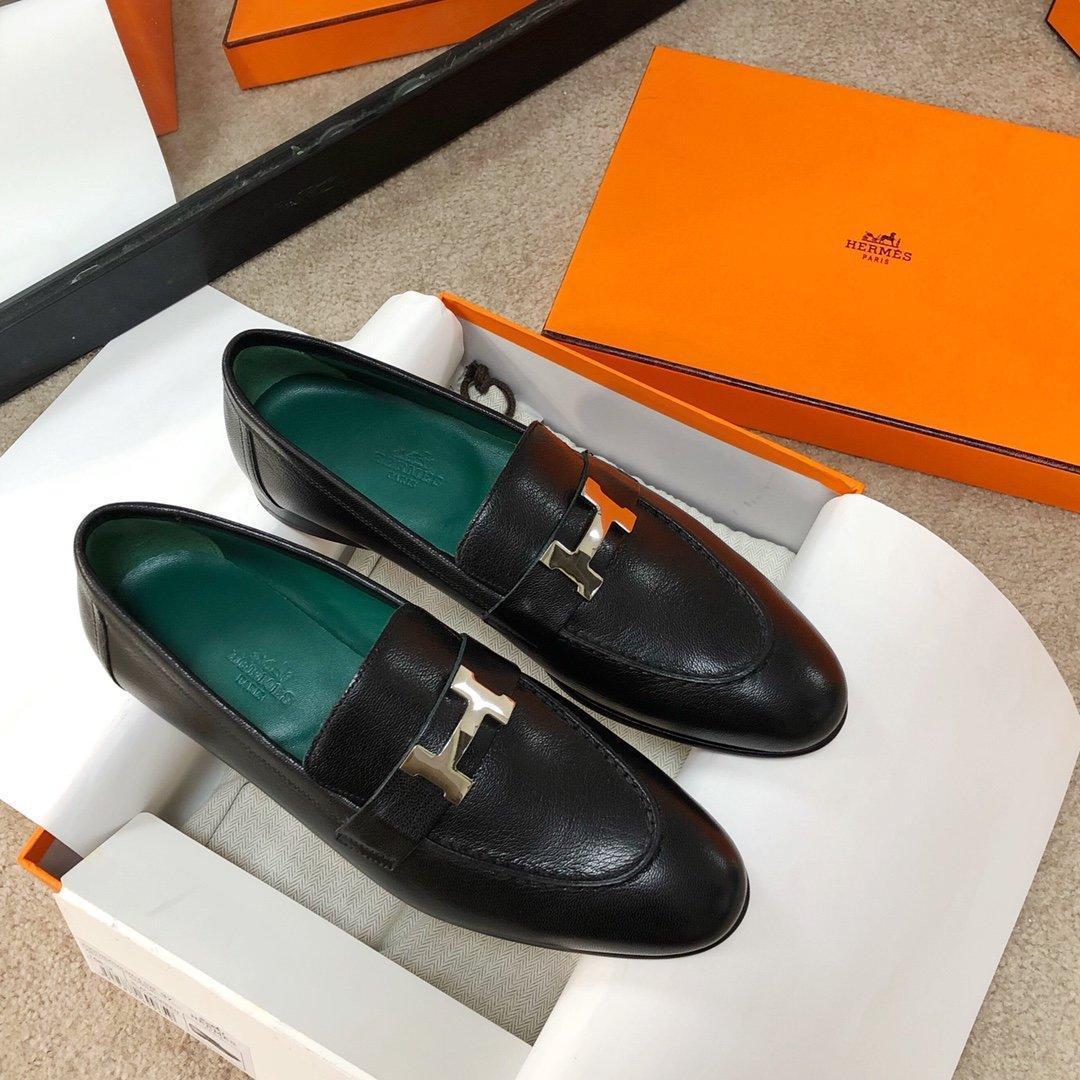 LH8 Sınırlı sayıda özel H kadınların gündelik ayakkabı, zarif Aşk ayakkabı moda spor ayakkabılar, orijinal ambalaj ayakkabı kutusu teslimat, boyut: