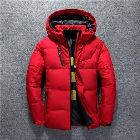 homme Designer vers le bas femme marque doudoune homme marque de luxe manteau manteau homme veste en duvet B102790J