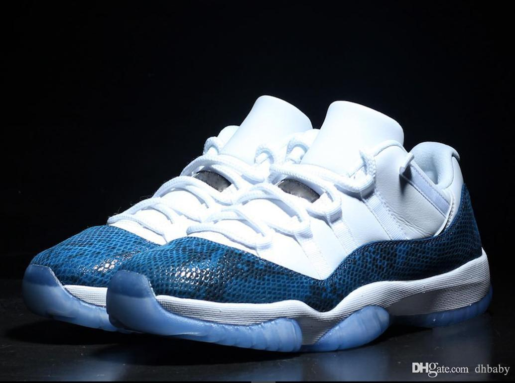 blue and white 11s 2019 off 65% - www