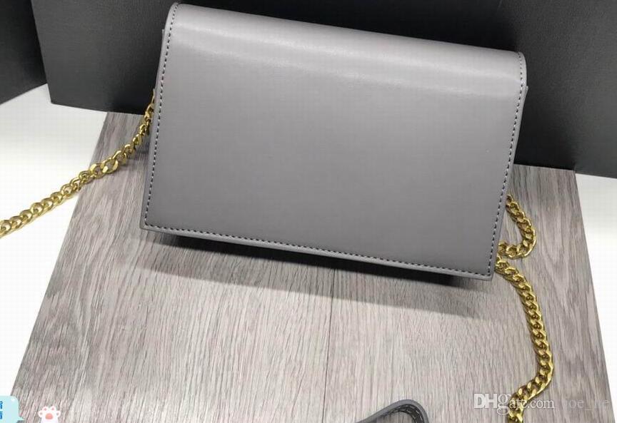 2019 heiße Verkaufs-Frauen-Handtasche-Leder-Handtaschen Designer Handtasche Markenname Handtaschen-berühmte Marken-Handtasche Leder-Geldbeutel-freies Verschiffen Beutel