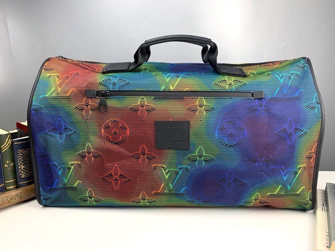 Datum einkaufen Dame Schulterbeutel 2020 Designer-Stil Mode-Handtaschen Frauen diagonal bagstzz05131WLLW Kreuz