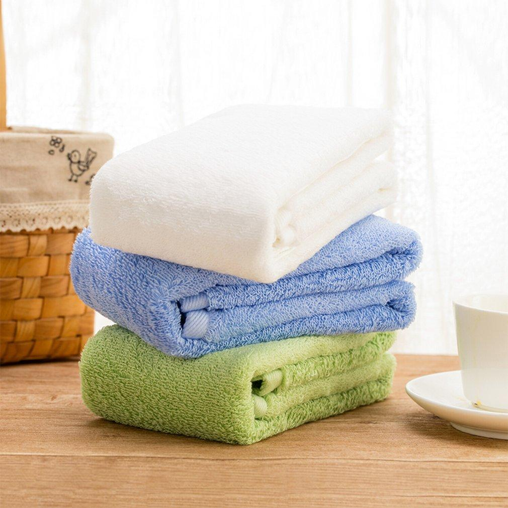 New Arrival ZSH Bath Towel Polyegiene Antibacterial Towel Highly Absorbent Beach Towel with Healthy Sealed Package Drop shipping