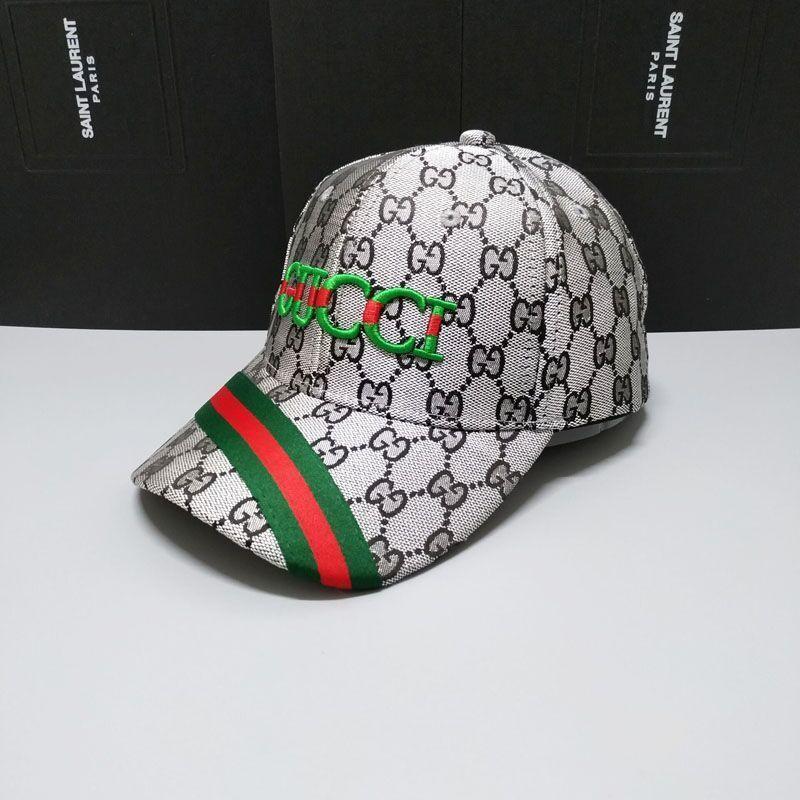 2020 Snapbacks de bolas sombreros de moda de la calle, gorros de tamaño ajustable gorras de béisbol de encargo del fútbol envío de la gota Carta Sombrero de primera calidad