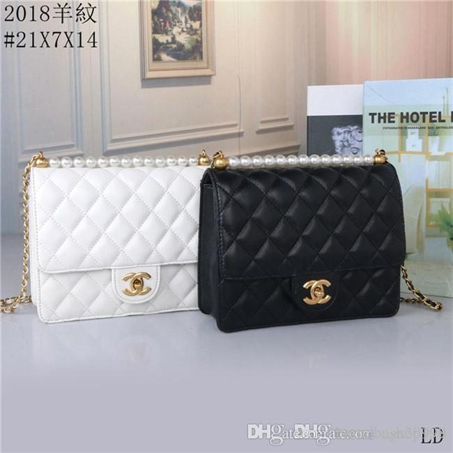 2020 BAGS D252 NEW styles Handbag Famous Name Fashion Leather Handbags Women Tote Shoulder Bags Lady Leather Handbags Bags purs