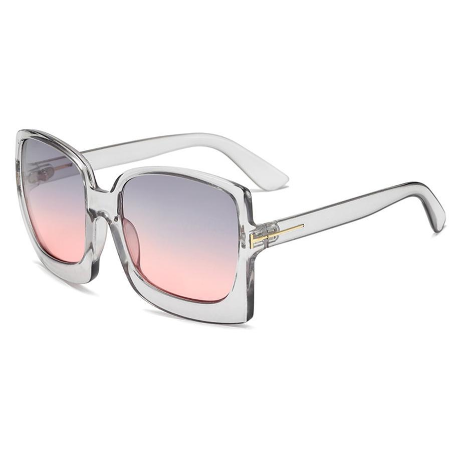La promozione di vendite di marca Beach Black Men esterna guida Occhiali da sole Sport Occhiali da sole Black Frame Beach Sunglasse 3Colors di trasporto # 45061