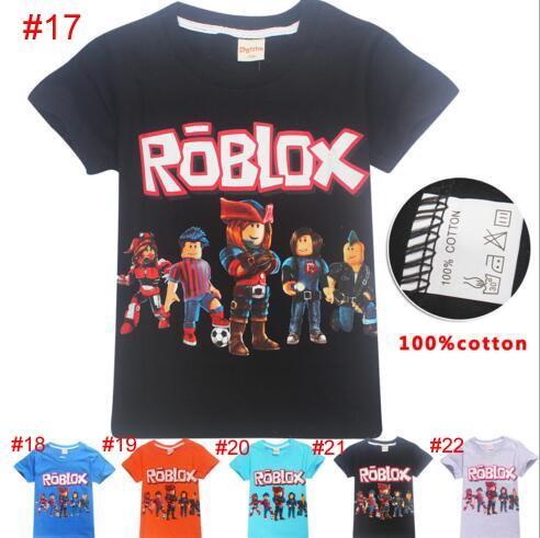 Roblox Cartoony Rainbow Shirt Template 2020 Unicorn Kids Girl Teenager Clothes T Shirt Kids Roblox Design Short Sleeve Boy Shirt 100 Cotton Summer T Shirt Size 6 14t From Fashiondress520 29 83 Dhgate Com