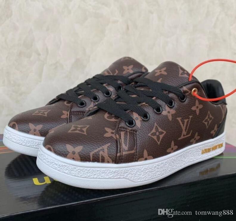 2020 бренды платформа классические Повседневная обувь Спорт скейтбординг плоские мужские кроссовки обувь бархат Heelback платье обувь спортивные женские кроссовки