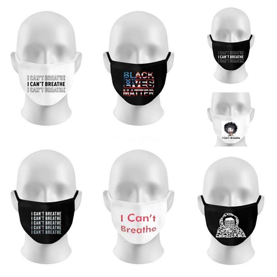 Maske New Staub Stereoscopic Komfortable Bunte mit Ventil und Filter-Gesichtsmaske atmungsaktiv Forwashable Designer Brief Masken T2I5979 # 213
