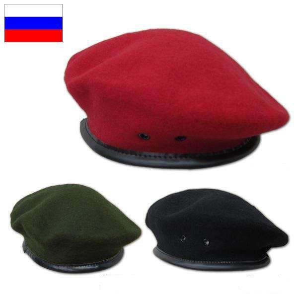 Armee Cosplay Breath Soldat Training Männer Barett-Hut Männlich Weiblich Wolle Ivy Caps Prop Geschenk